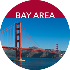 Link to Bay Area site