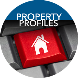 link to property profile page