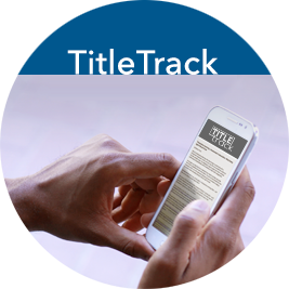 Link to TitleTrack page