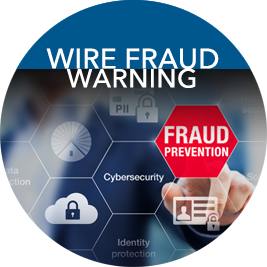 link to wire fraud page